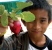 DDSF_FairProgram-PlantGrowEat