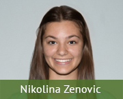 don-diego-scholar-nikolina-zenovic