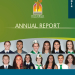 2014 Don Diego Annual Report