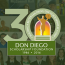 30th Anniversary of Foundation Featured in the Del Mar Times