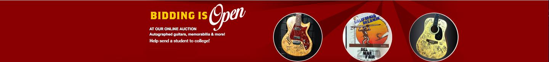 auction_homepage_slide_undated1