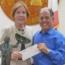 Rancho Santa Fe Foundation Makes Unprecedented $27,000 Donation to Don Diego Scholarship Foundation