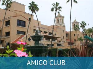 AmigoClub-DonDiego