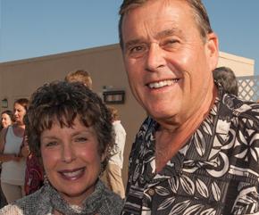 Gala-Photos-Judy&JimFarley