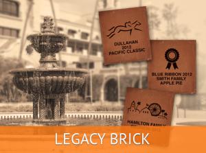 Legacy-Brick-DonDiego