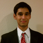 2011-Don-Diego-Scholarship-Recipient-Prithvi-Undavalli