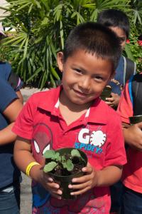PlantGrowEat_web-6