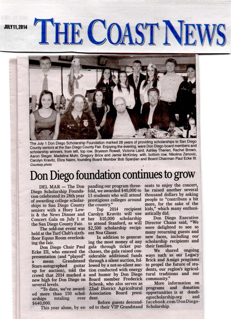Don-Diego-Gala-Coast-News-Gala2014