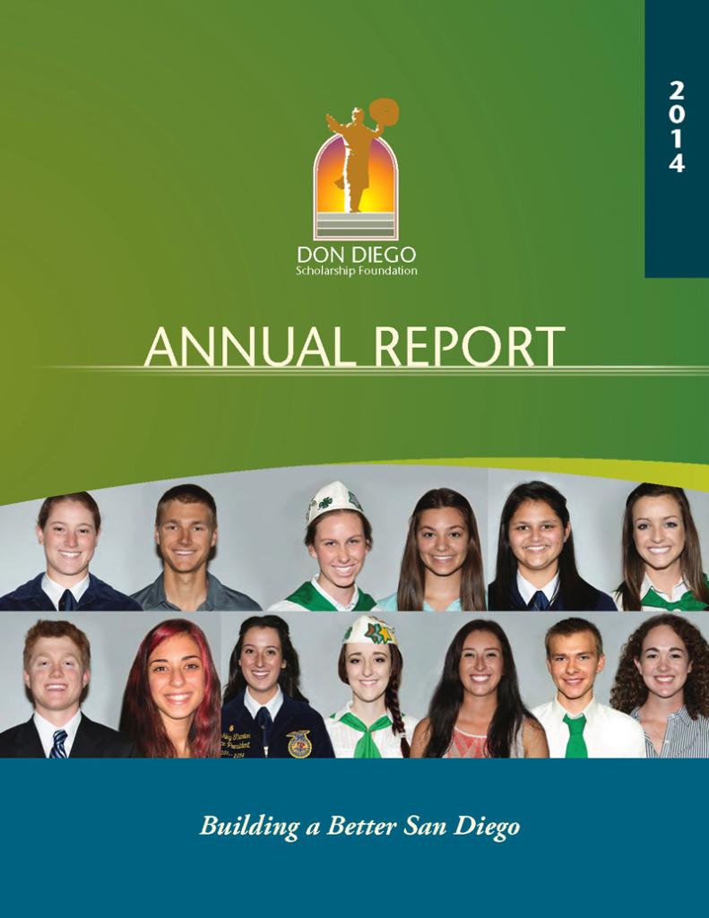 DDSF-AnnualReport-2014_Web_01
