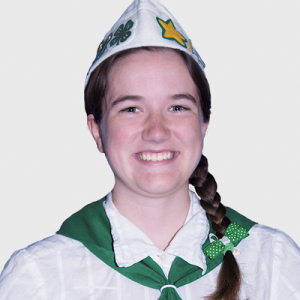DonDiegoScholarshipWinners2015-SarahDean