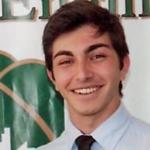 Daniel Menno